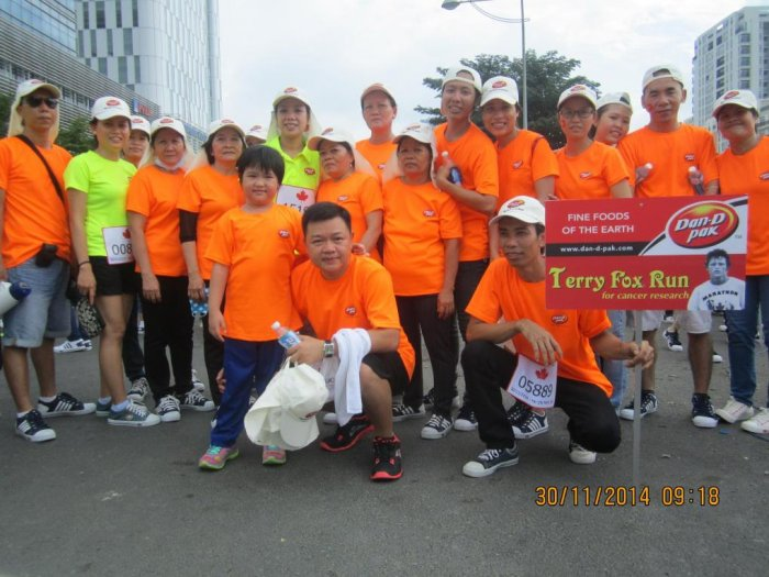Terry-Fox-Run-3